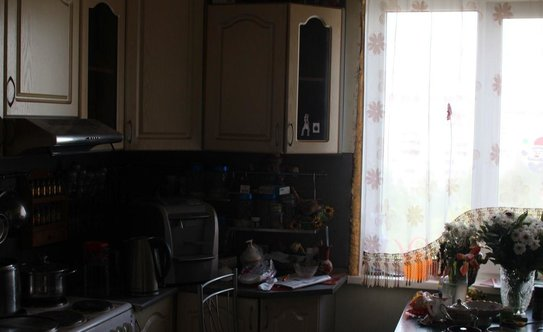 Недвижимость в Парнас на побережье