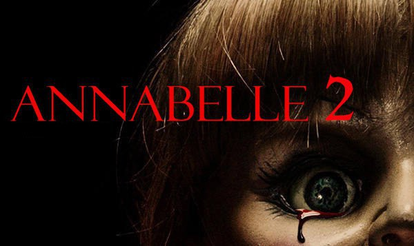 Watch Annabelle (2014) Online HD - With Subtitles