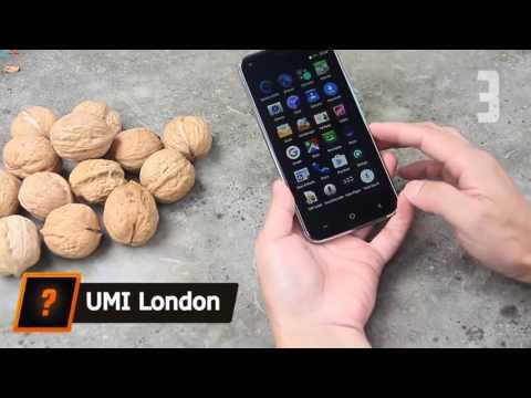Топ 5 смартфонов с алиэкспресс