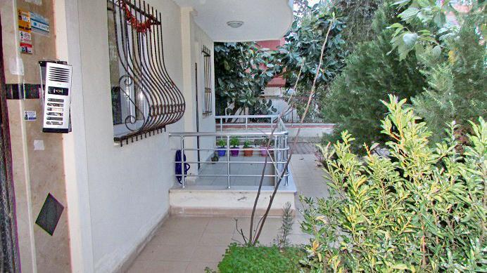 Квартира 3 комнаты, 2 спальни Недвижимость в Испании