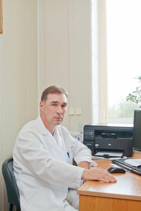 Доктор довженко лечение от алкоголизма в