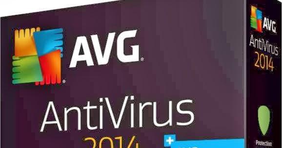 AVG Internet Security v16101Full Multilenguaje Espaol