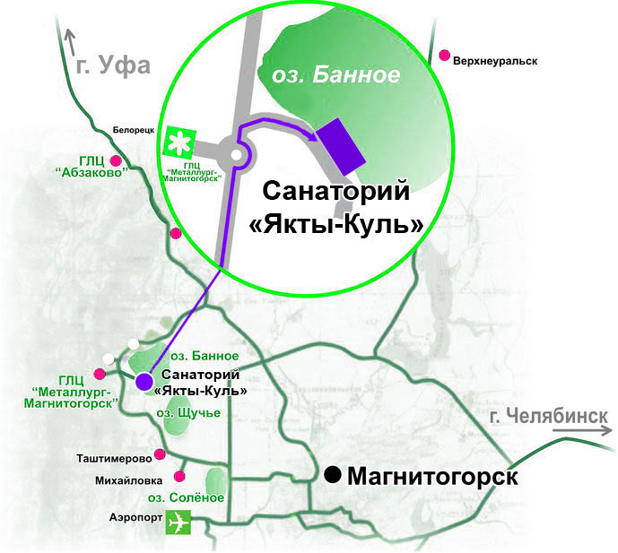 Расписание автобусов челябинск учалы цена билета