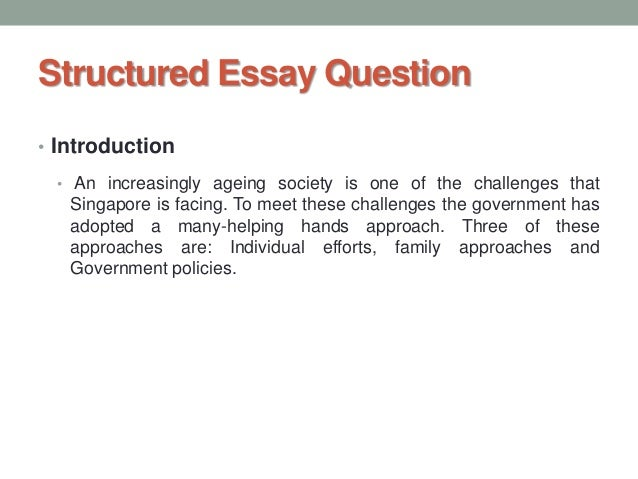How To Write A Essay Proposal Conformity Essay  Sample Essays English Essays On Different Topics also What Is A Thesis Statement In An Essay Examples Write My Conformity And Individuality Essay Importance Of English Essay