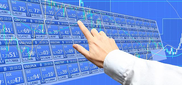sistemi trading automatici