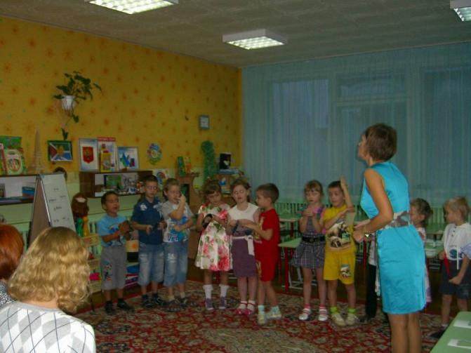 игры вырезаем одежду для детей