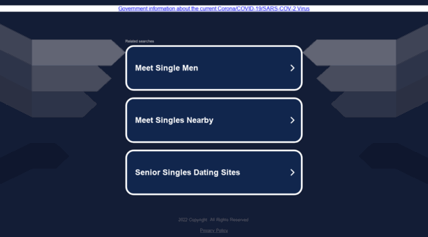 Older Dating Online - Online dating for the over 40s in the UK