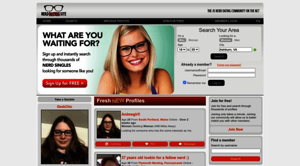 Ewhoring dating sites