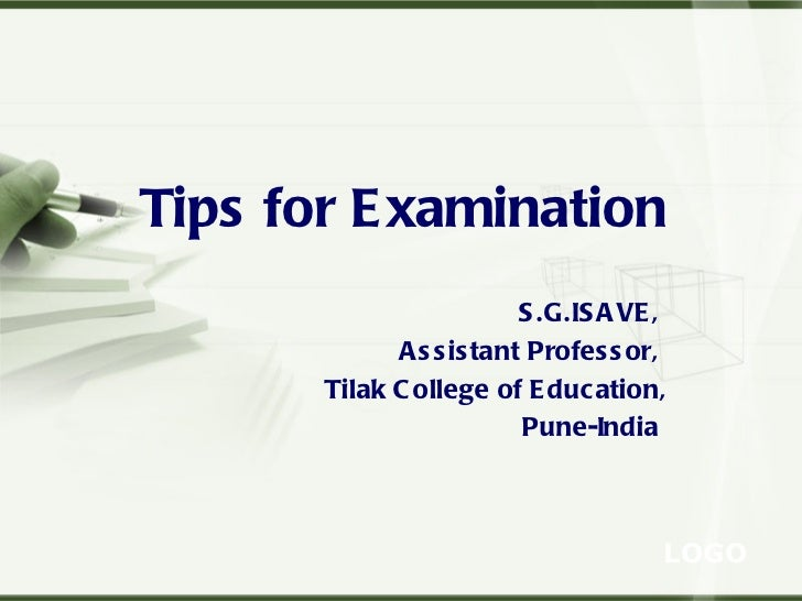 Write my how to write an essay fast in an exam