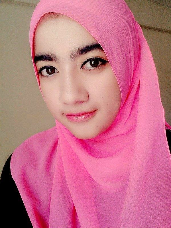 Asian muslim dating sites