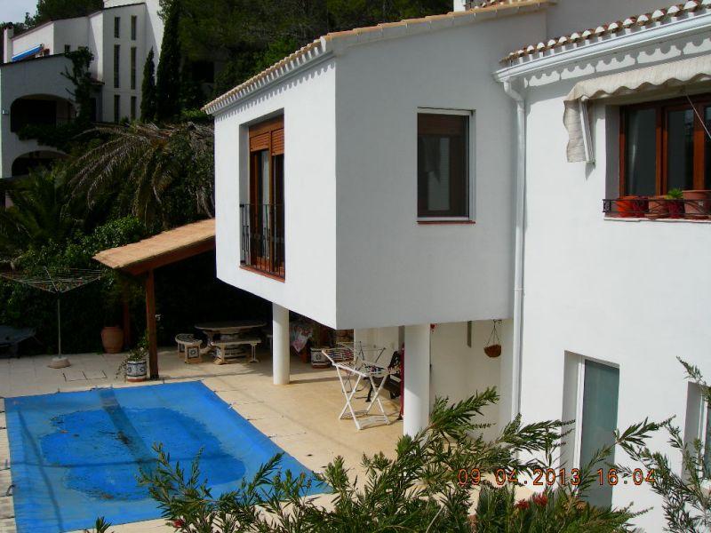 Купить недвижимость в испании гандия