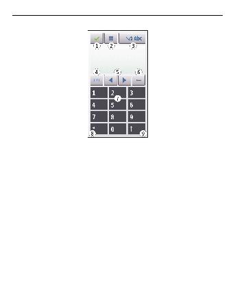 User guide nokia c5