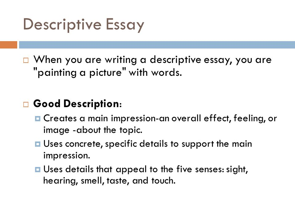 Argumentative Essay Thesis Descriptive Analysis Definition Religion And Science Essay also Essay Proposal Examples Descriptive Essays Definition Compare Contrast Essay Papers