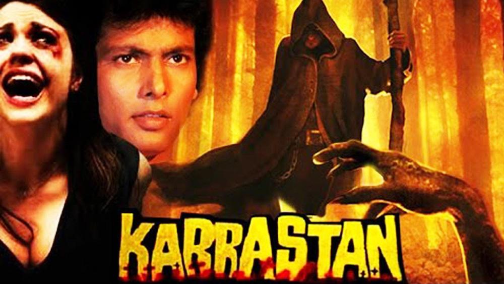 Mardaani (2014) - IMDb