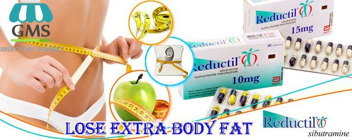 Buy reductil online india