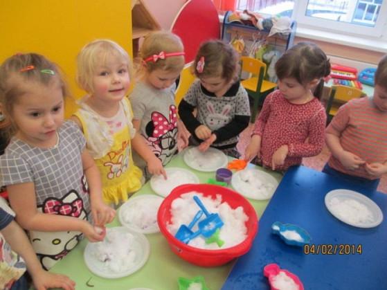 бесплатные секции в ярославле для детей