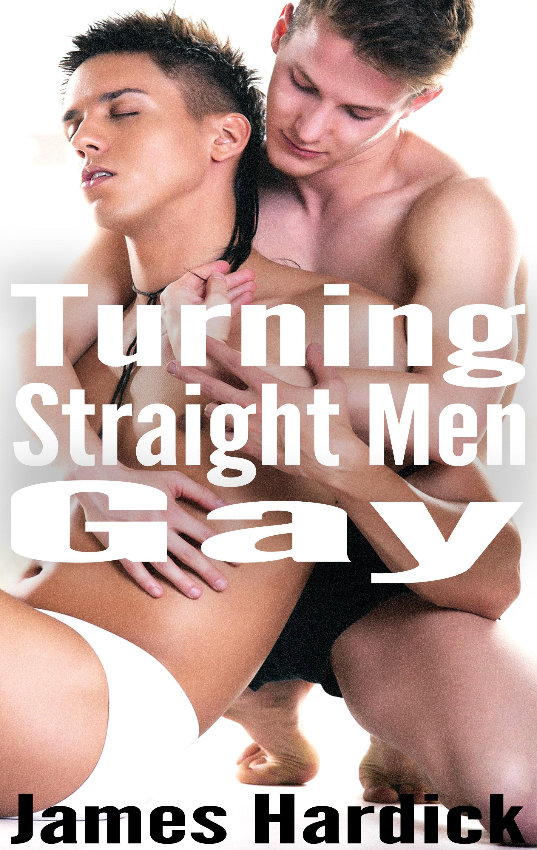 Gaydvdempire anal bondage amateur tim