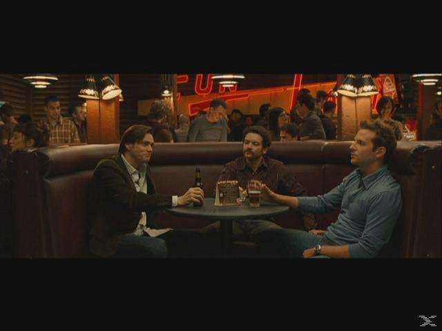 Yes Man 2008, film online subtitrat in Romana - Cele