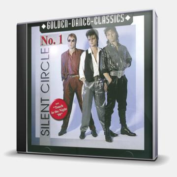 Silent circle no 1 download