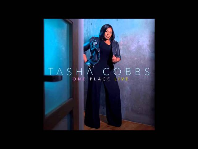 Without You Tasha Cobbs - Elitevevo