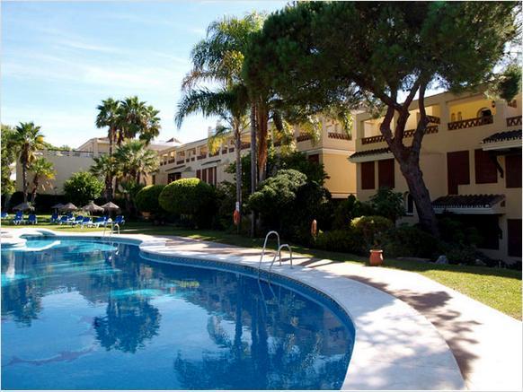Где выгоднее купить недвижимость в испании