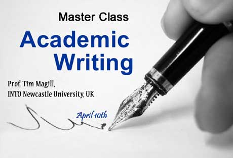 Assignment Help: UK Assignments Help Assignment Writing