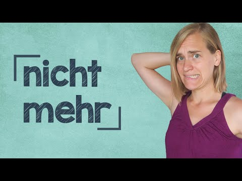 Kennenlernen how to use