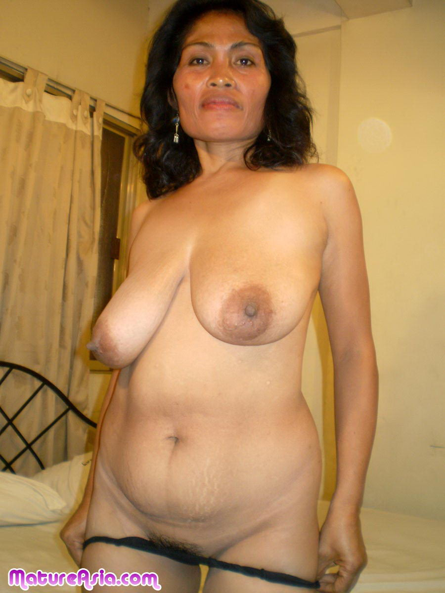 Blogspot biggranny nude confirm