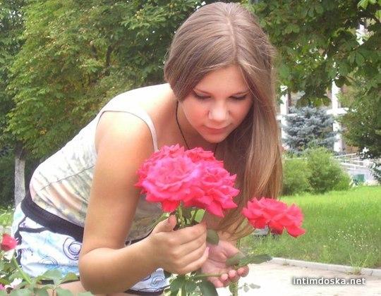 Ищу любовника 16 лет