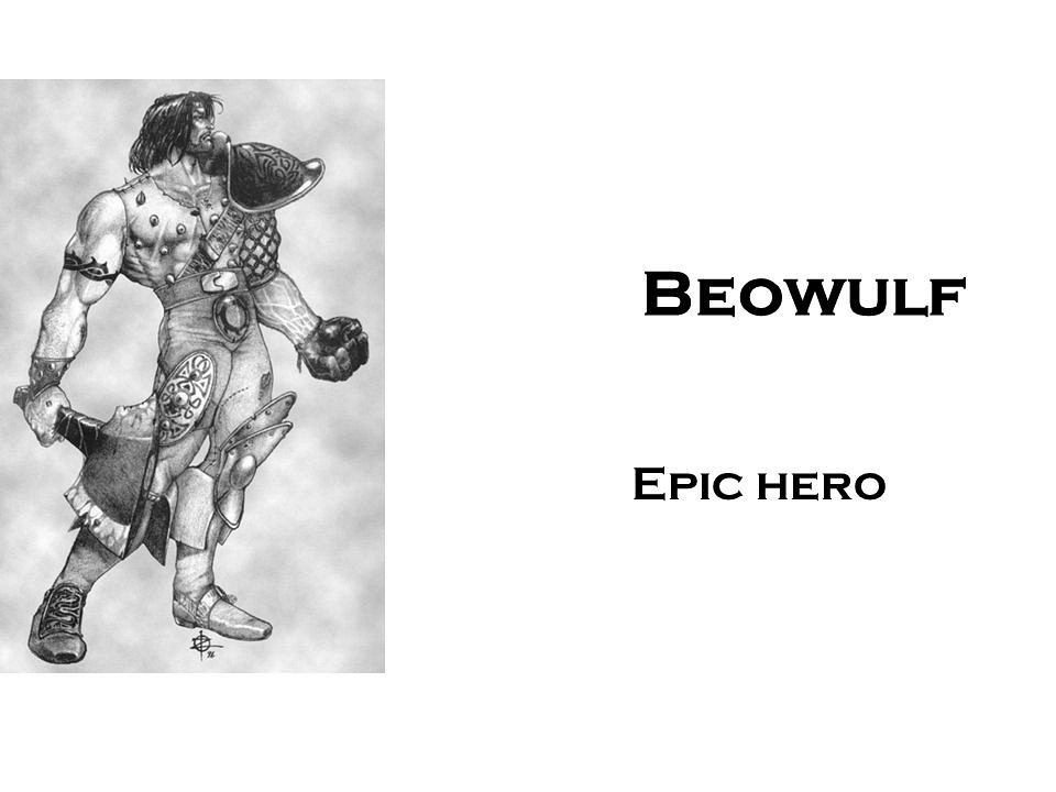 Essay: Theme of Beowulf - Online Essays