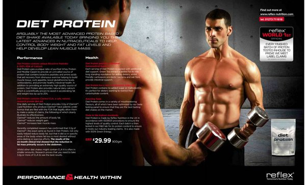 Download Your Copy Of The P90X Fitness Guide Here