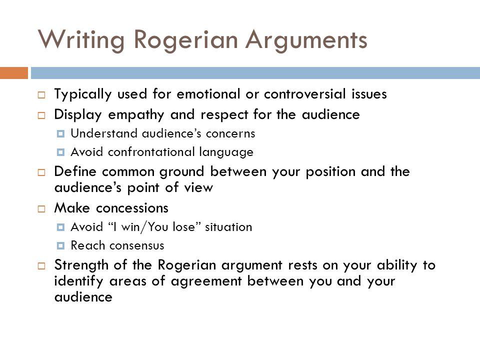 "SparkNotes: GRE: A Sample ""6"" Argument Essay"