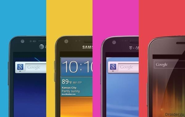 Рейтинг бюджетных смартфонов на алиэкспресс
