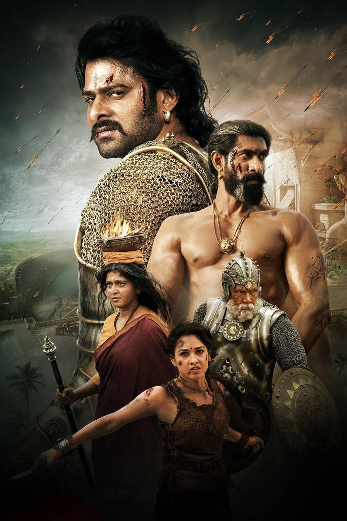 Blue Film : Latest Telugu Short Film 2015 - clipdj