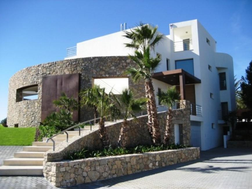 Недвижимость в таррагоне испания купить