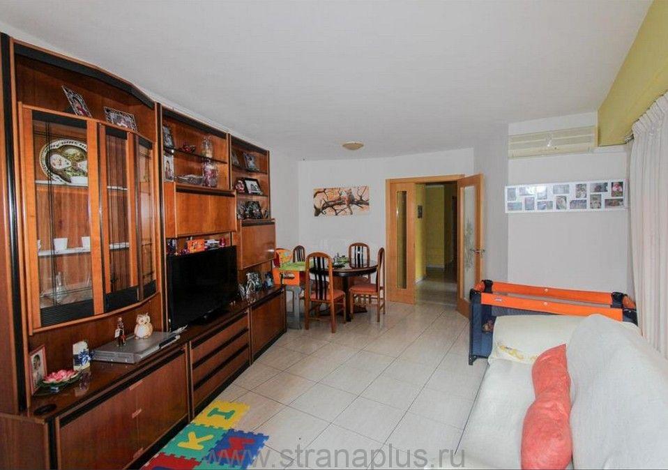 Недвижимость в Патры квартиру