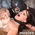 Horny pregnant milfs videos