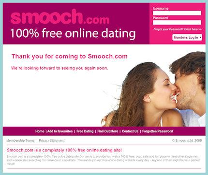 People - Match with free singles on a first-class dating