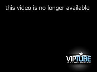 Порно видео огромные дилдо глубоко гинекологическом кресле