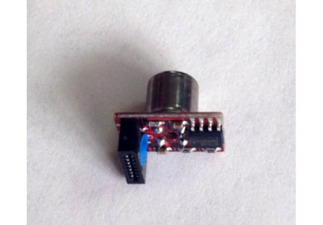 Сменный сенсор для алкотестера динго а 070