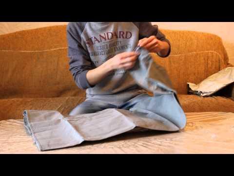 Чехлы для одежды на алиэкспресс