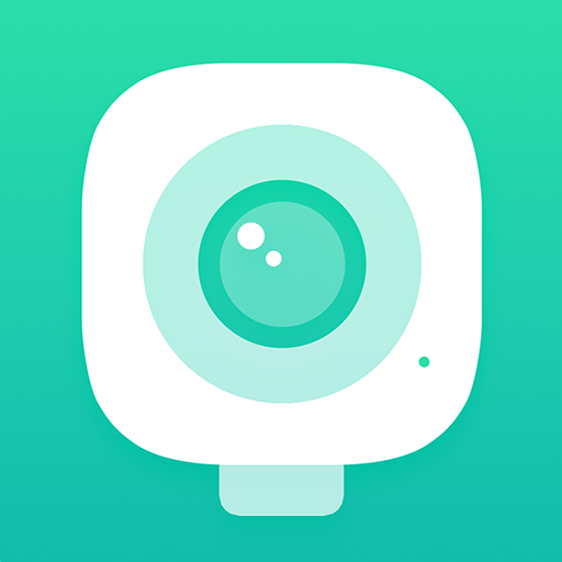 Z Camera APK 24 Android Latest Update Download