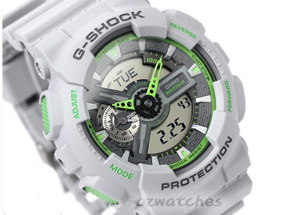 G Shock 5146 User Manual - socialateducom