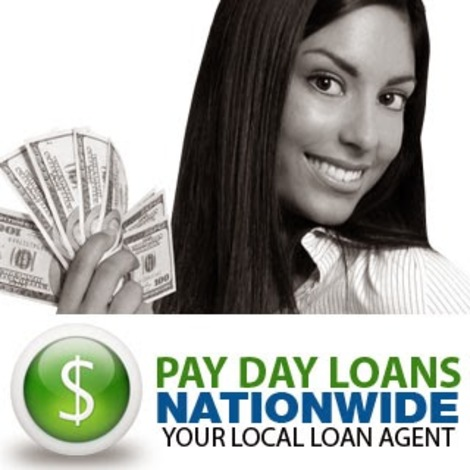 Overland park payday loans
