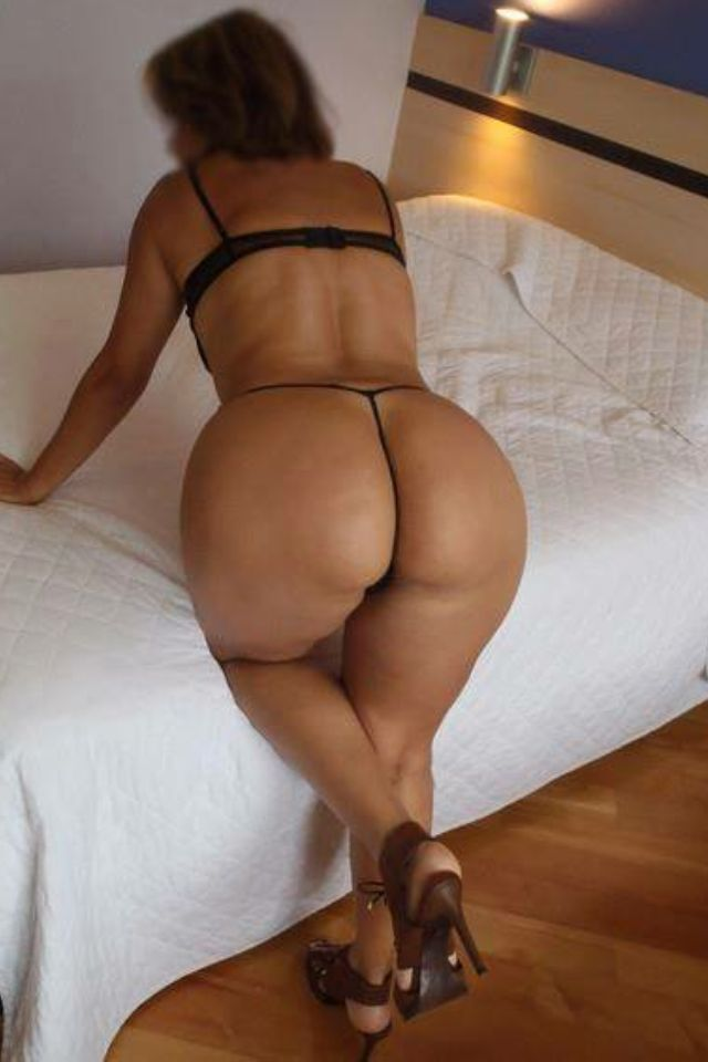 wide hips open vigina hot porn