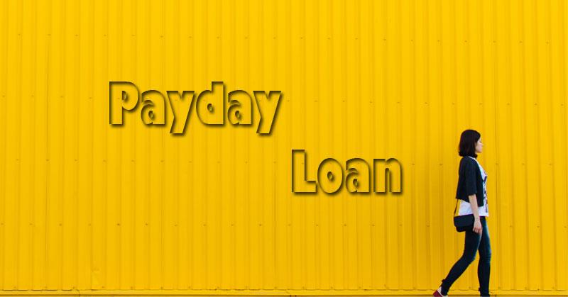 York payday loans