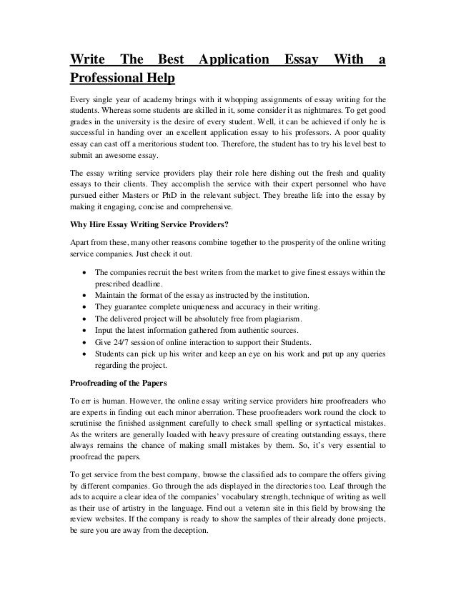 help homework mg customer service in resume law school admissions tulane personal statement over words cover letter job