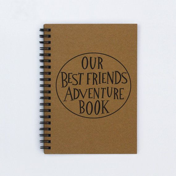 Essay books our best friends - Top Quality Writing