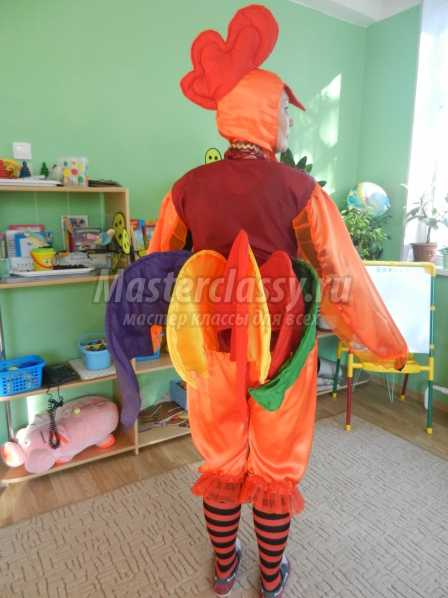 купить детский шлем для таэквондо