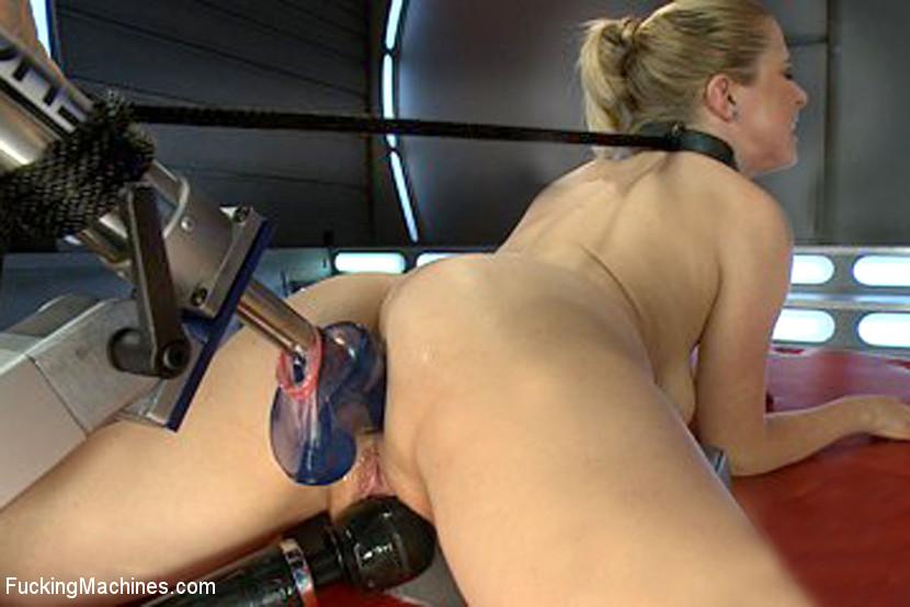женском секс общежитии в машины